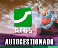 Análisis de Estabilidad y Cimentaciones con GEO5